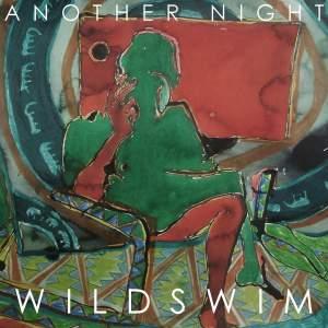 wildswim