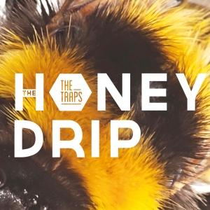 honey_drip cover3