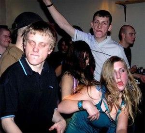 clubbing1oy