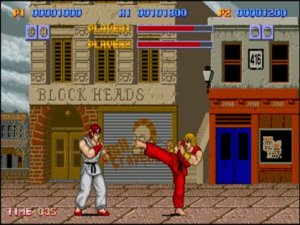 Street_Fighter_Ryu_Ken_Spar--article_image