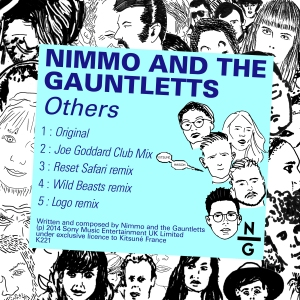 K221_NimmoAndTheGauntlets_Others_EP_Logo