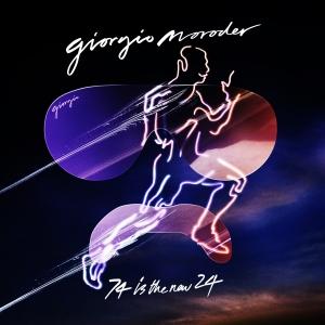 giorgio-74